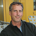 Ron Ramsing, 2013 candidate for KRPS Citizen Representative